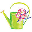watering-can-flowers-watercolor-white-ba