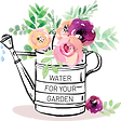 WaterForYourGarden-Logo.png