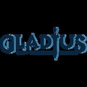Gladius_CMYK_Dark_2k.png