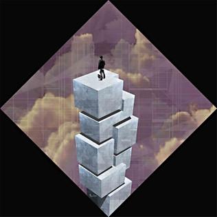 La prima torre