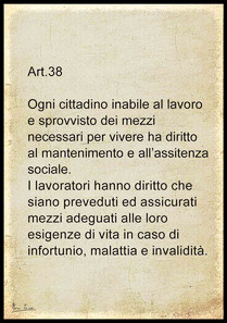 Art.38