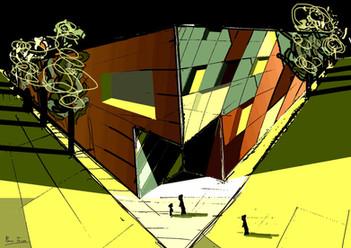 Architettura_5