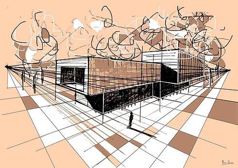 Architettura_16_a.jpg