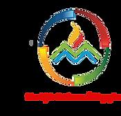 logo mayaguez.png