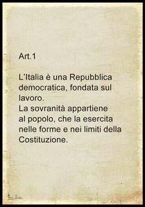 Art.1