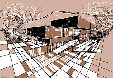 Architettura_15