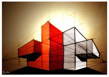 Architettura_4