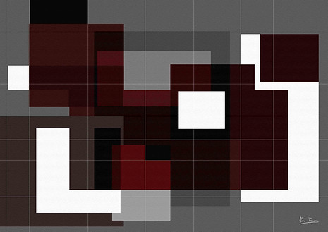 Geometrie_1
