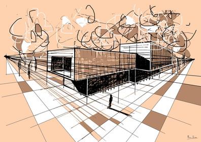 Architettura_16