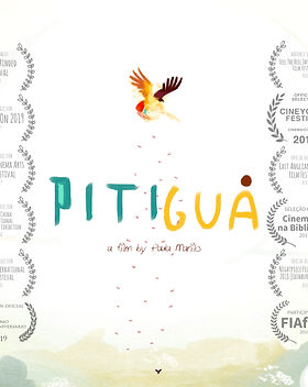 Pitiguá_Poster_MAY9.jpg