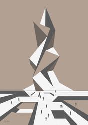 Città del futuro_stampa