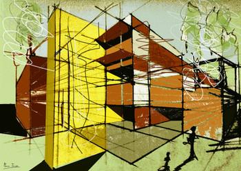 Architettura_10
