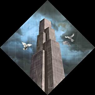 La terza torre