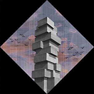 La quarta torre