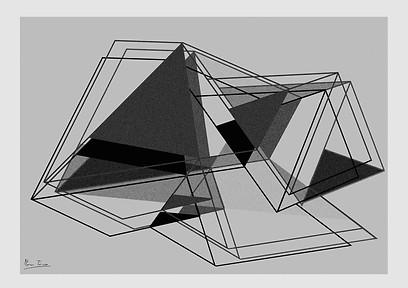 Strutture triangolari_2