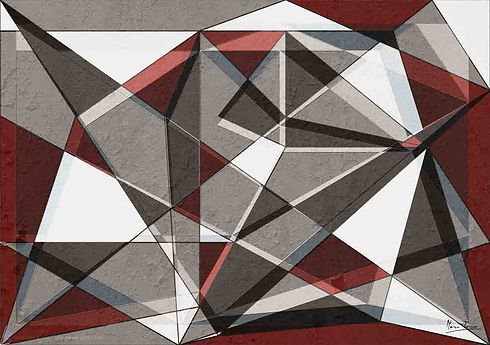 geometrie infrante_1.jpg