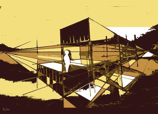 Architettura_17