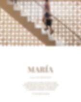 Maria_AficheOficial_ZoeSalicrupJunco-squ