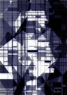 Superficie piana_7