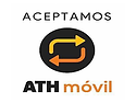 logo-ath-movil-png-.png