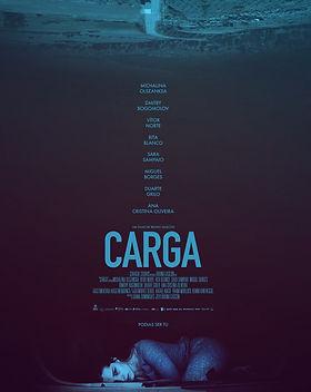 POSTER CARGA_PT-squashed.jpg