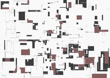 Geometria_8