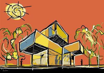 Architettura_11