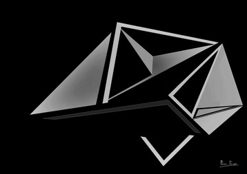 Strutture triangolari