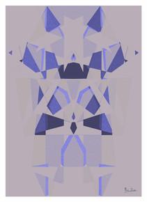 Struttura geometrica