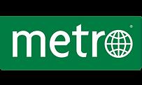 Metro logo-01 .png