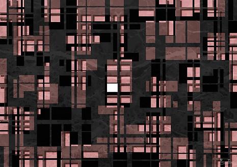 Geometrie_6