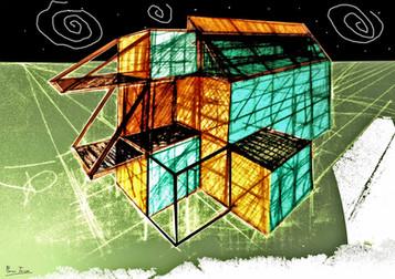 Architettura_3