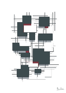 Superficie piana_4