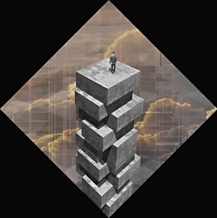 La seconda torre