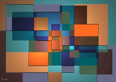 Geometria_9
