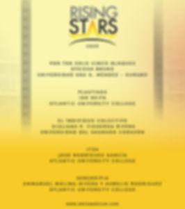 SELECCiÓN_OFICIAL_rising_stars.jpg