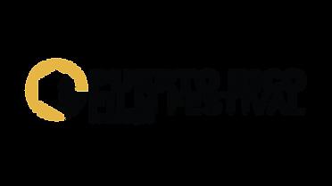 Logo CMYK-03.png