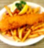 FISHANCHIPS.jpg
