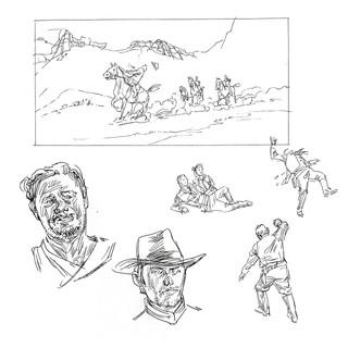 westerndoodle8.jpg