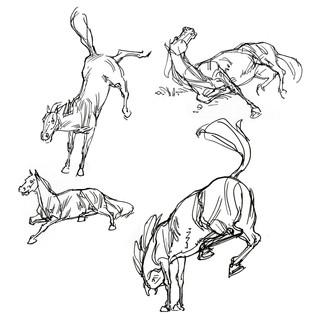 horsedoodle05.jpg