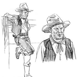 westerndoodle13c.jpg