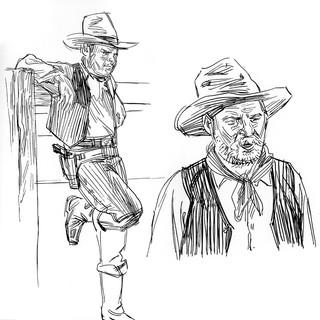 westerndoodle13.jpg