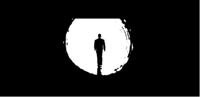 Silenced Memories VR Film 2018