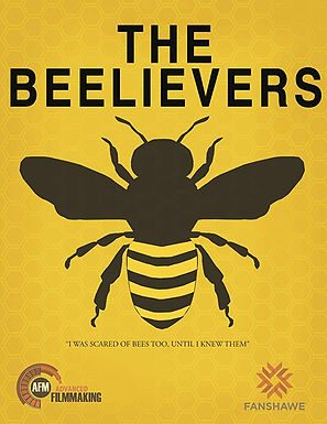 The Beelievers