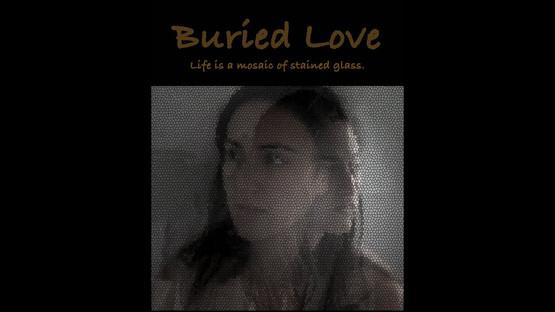 Buried Love - A Short Surrealist Film (2017)