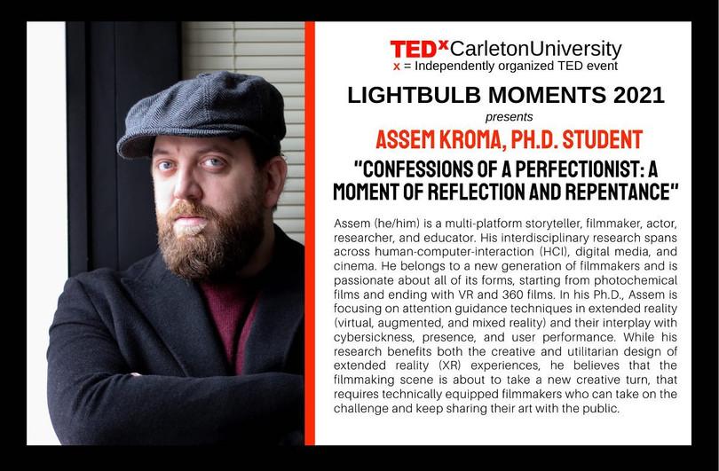 TEDx Assem Kroma.jpg