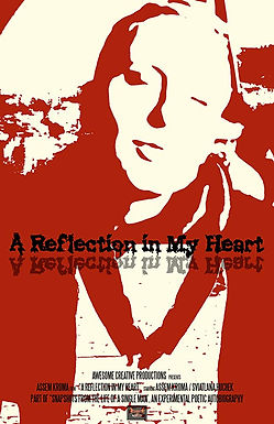 A Reflection in My Heart