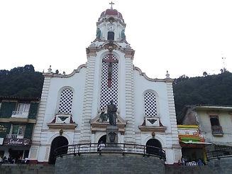 Fredonia-Antioquia-Parroquia-Santa-Ana.jpg