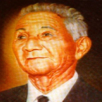 Francisco Luis Hernández
