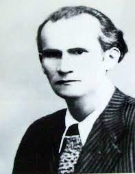 Ramón Elías Betancur